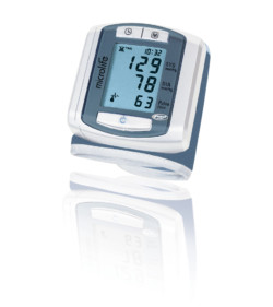 Wrist Blood Pressure Monitors/ Aneroid Blood Pressure