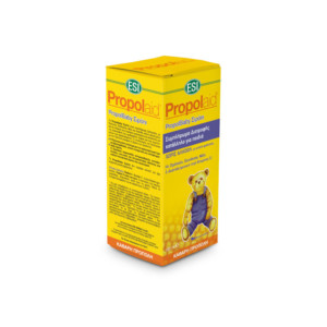 Propolaid PropolBaby Syrup